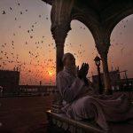 Dengan Doa Dapat Menolak Takdir Benarkah ?