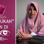 Kisah Mulia dari Fatimah Az Zahra