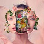Cara Membuka Aura Inner Beauty Wanita