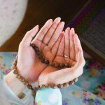 Doa Memikat Pria Melalui Nama dan Foto